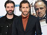 Jake Gyllenhaal and Oscar Isaac to star in film