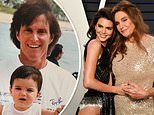 Kendall Jenner posts sweet tribute to her 'amazing' dad Caitlyn Jenner for Father's Day
