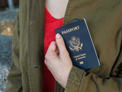 The US passport has dipped in value in 2020. Wealthy Americans are looking to diversify