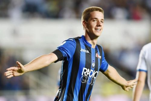 """Pasalic """"can't influence Chelsea's decision"""" over future"""