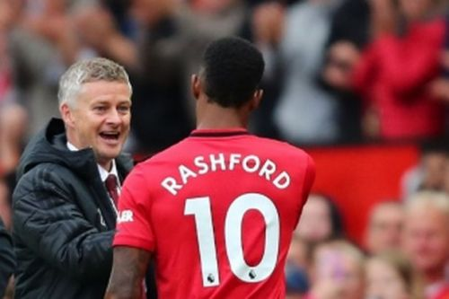 Manchester United predicted lineup vs Wolves as Red Devils bid for back-to-back wins