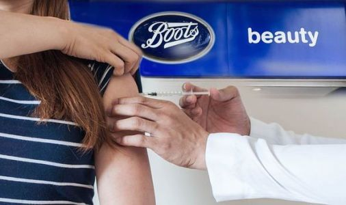Boots flu jab suspended: Why can't I get the flu vaccine at Boots?