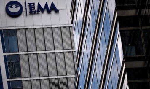 EU's Brexit PUNISHMENT: European Medicines Agency lumped with £500m bill for quitting UK
