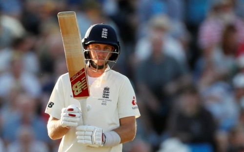 England vs Australia, Ashes 2019: live score and latest updates from fourth day of Headingley Test