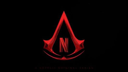 Assassin's Creed is getting live-action, animated, and anime Netflix series