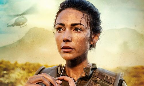 Fans devastated as Our Girl will not return for fifth series following Michelle Keegan's exit