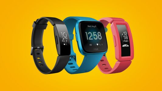 The best cheap Fitbit sale prices and deals in October 2019