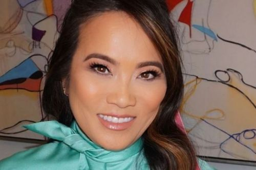 Dr Pimple Popper shares home 'pandemic peel' that could clear breakouts