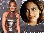 Jennifer Lopez reveals how she got her payday on The Wedding Planner co-starring Matthew McConaughey