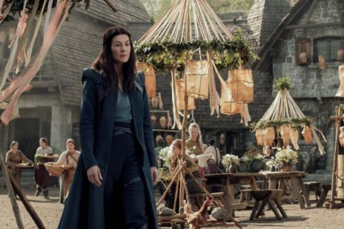 The Wheel of Time: Release date, cast, trailer and latest news