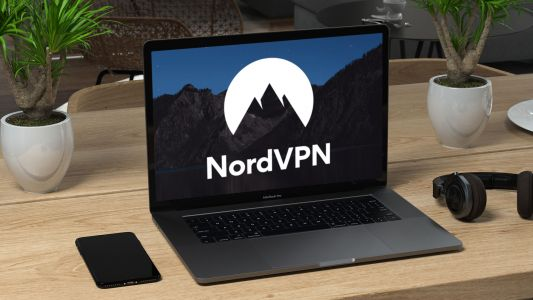 Moving the VPN industry forward: a Q&A with NordVPN