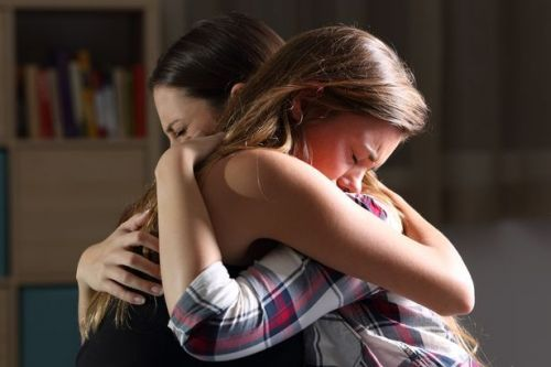 Counsellor's 'cruel' question to teen highlights the unspoken issue of sibling grief