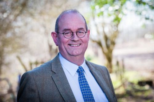 Perthshire councillor praises local policing in light of new drug crime data