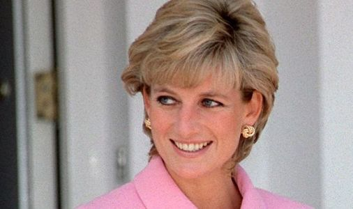 Princess Diana had bizarre royal connection with Mohamed al-Fayed before meeting Dodi