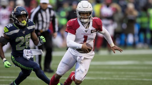 Seahawks vs Cardinals live stream: how to watch NFL Sunday Night Football from anywhere