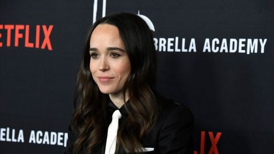 BuzzFeed's making a comedy film about esports with Ellen Page