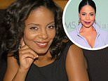 Sanaa Lathan reveals she gave up alcohol 'about three years ago'