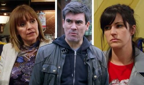 Emmerdale fans fume as soap 'sweeps forgotten storyline under rug' - who does it involve?