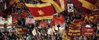 Report: Fienga to leave Roma