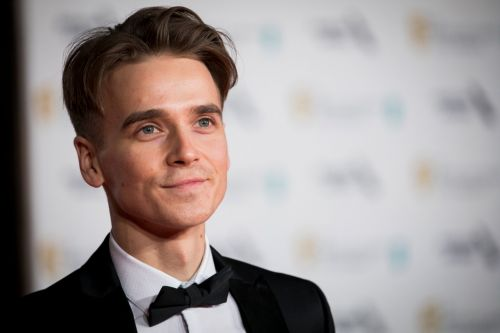 Strictly Come Dancing's Joe Sugg 'lands first major TV role in BBC drama The Syndicate'