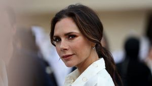 Victoria Beckham's approach to parenting is something we all need to follow