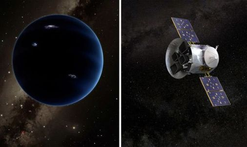 NASA news: Planet Nine has already been spotted but NASA doesn't know yet - study