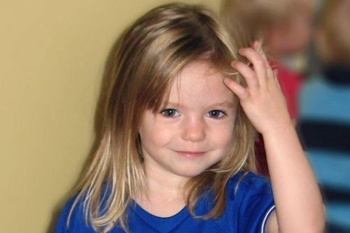 'Unusual' police step to release phone numbers as Madeleine McCann suspect found