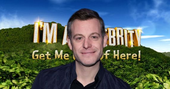Matt Baker tipped for I'm A Celebrity 2020 after quitting The One Show