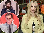 Emma Roberts, Michael Shannon and John Gallagher Jr. will headline upcoming thriller Abandoned