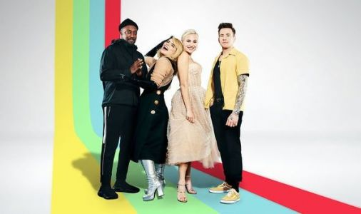 The Voice Kids 2020 judges: Who are the judges on The Voice Kids?
