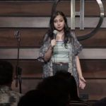 Indian comedians apologise for jokes claimed to be offensive