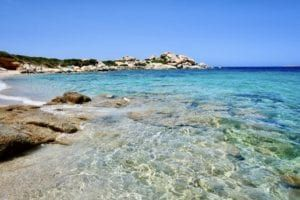 Best Beaches of Corsica and Sardinia to Visit This July