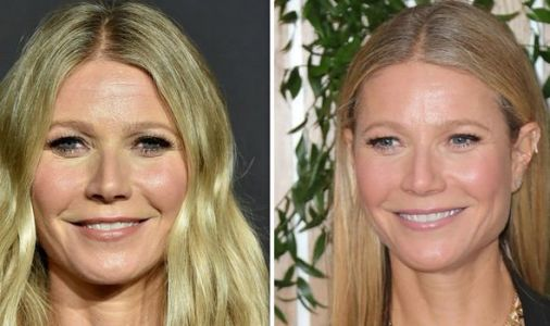 Gwyneth Paltrow's Goop Lab: How scientifically accurate is it?