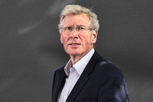 SNP defend Kenny MacAskill after East Lothian MP travels to Speyside and back