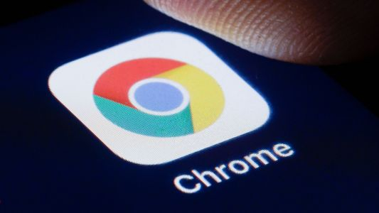 Google Effort to Kill Third-Party Cookies in Chrome Rolls Out in April