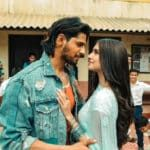 Music Review: 'Marjaavaan'