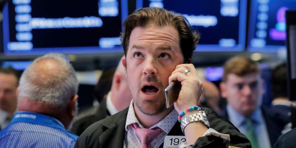 Global stocks limp higher after Wall Street indexes crashed the most since June, but tougher COVID-19 rules in Europe and the US election cap gains