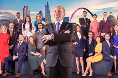 When is The Apprentice 2018 on TV? BBC1 air date, contestants, advisers and more