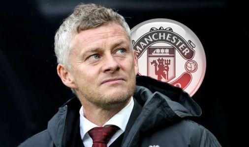 Man Utd set for triple injury boost as Ole Gunnar Solskjaer plans for Liverpool