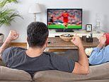 The cheapest way to watch every major sporting event on TV