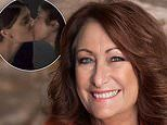 Lynne McGranger agrees with 'homophobia' claims aimed at Channel Seven