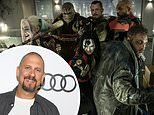 Suicide Squad director David Ayer wants to release his own director's cut after the Snyder Cut