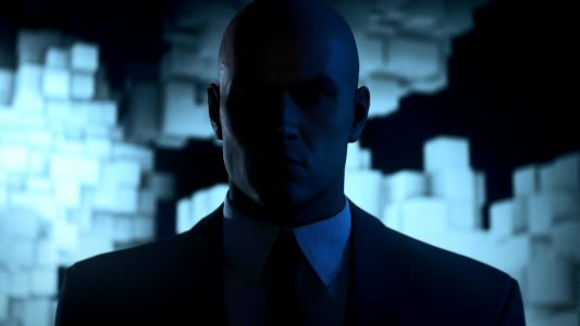 Hitman 3 PC release date and all the latest details