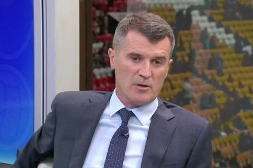 Roy Keane says Man Utd's 'bluffers' will throw Ole Gunnar Solskjaer under bus