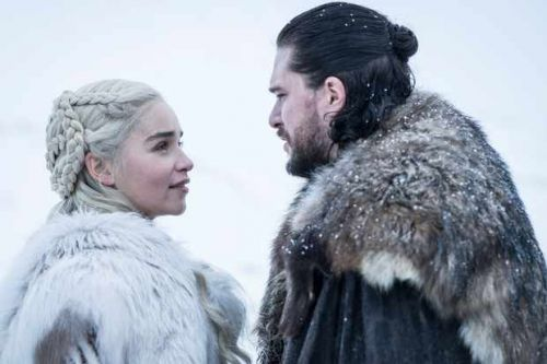 When is Game of Thrones season 8 on TV? Who's in the cast and what's going to happen?