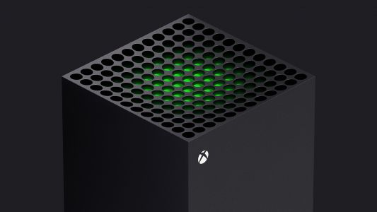 The latest AMD tech is coming to your Xbox Series X in a blow for the PS5