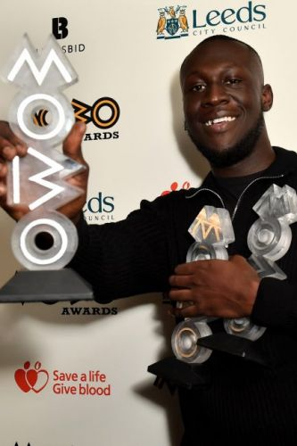 MOBO Awards 2018 CANCELLED amid 'big changes' as annual ceremony vows to return 'bigger and bolder'