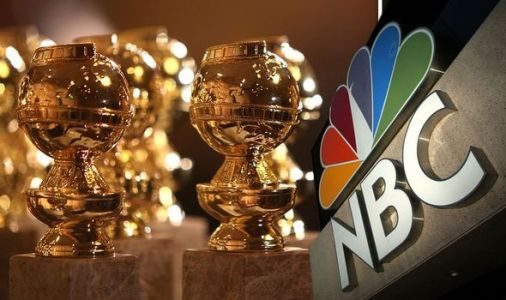 NBC Golden Globes: Why is NBC no longer showing the Golden Globes?