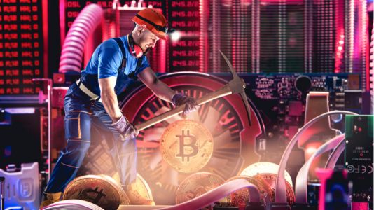 New cryptocurrency malware goes to great lengths to target WordPress servers