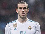 Transfer News: Manchester United and Tottenham close the door on move for Gareth Bale